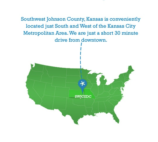 SWJC-us-map