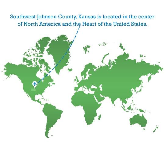 SWJC-world-map